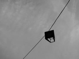 lampe chatillon2